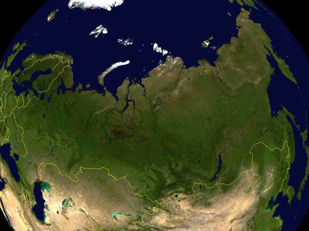 territorio-russo