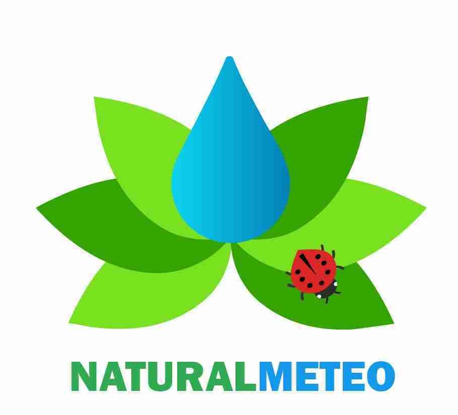 NaturalMeteo